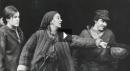 Brechtian Theatre video