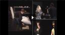 Reinventing the script video