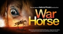 War Horse final performance 12 March 2016