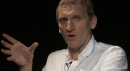 Christopher Eccleston in conversation video image