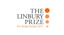Linbury prize video image