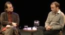 Rory Kinnear platform video image