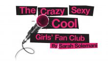 Crazy Sexy Fan Club