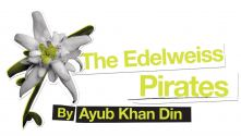 Edelweiss Pirates