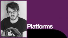On Pomona Platform