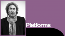 Shakespeare Retold with Howard Jacobson