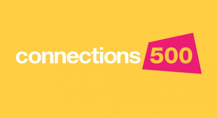 Connections 500